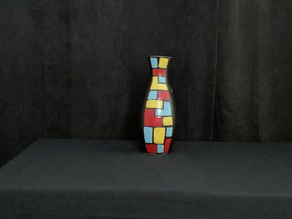 Vintage Conrad's Keramik vase